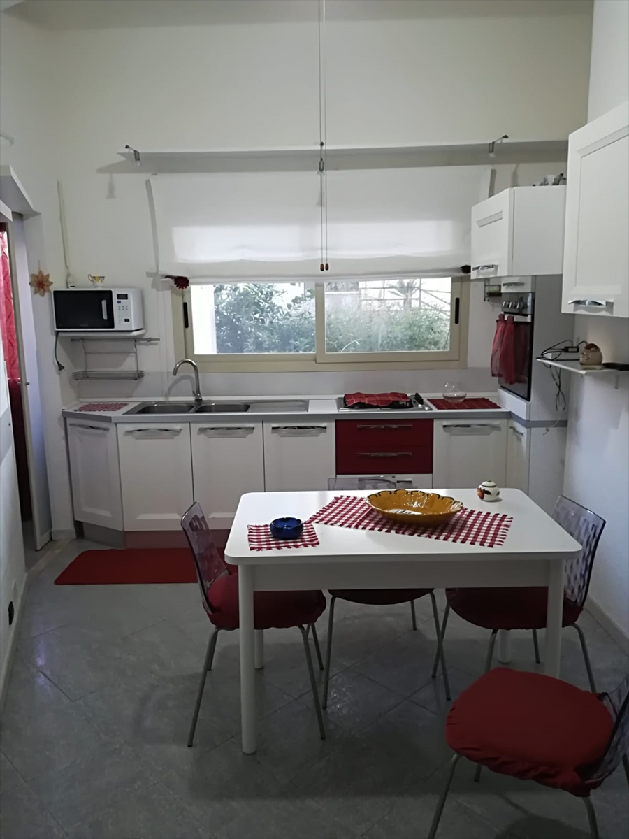 Appartamento in vendita a Trapani, 3 locali, prezzo € 120.000   PortaleAgenzieImmobiliari.it