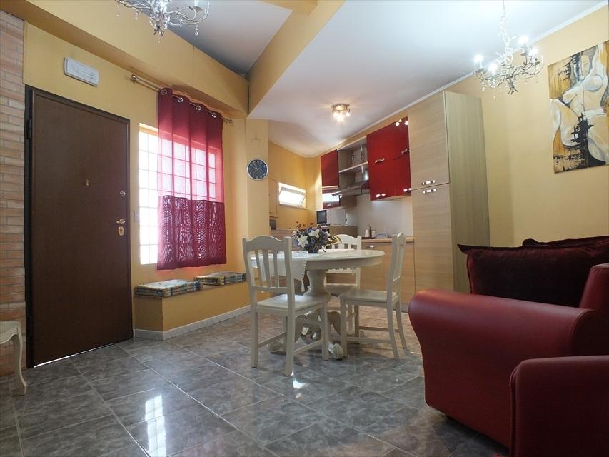 Albergo/Hotel in Vendita Reggio di Calabria