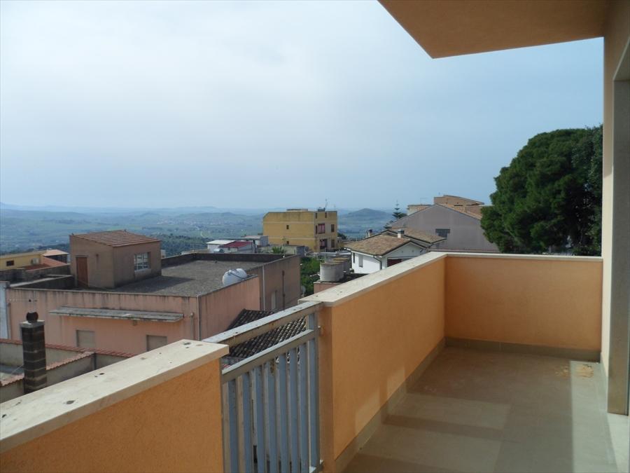 Appartamento in vendita a Valderice, 3 locali, prezzo € 120.000 | CambioCasa.it