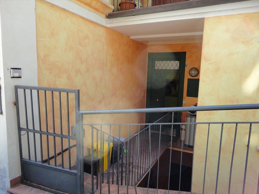 Appartamento in affitto a Chieti, 3 locali, prezzo € 350   CambioCasa.it