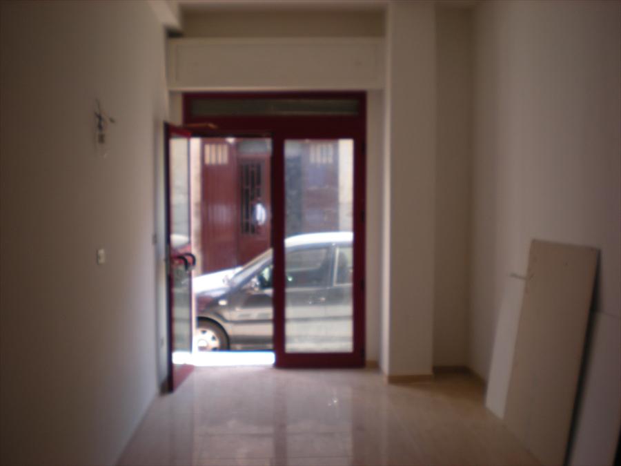 Negozio / Locale in vendita a Cerignola, 2 locali, prezzo € 87.000 | CambioCasa.it