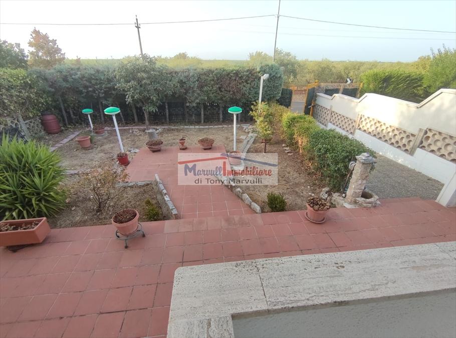 Villa a Schiera in vendita a Cassano delle Murge, 3 locali, prezzo € 50.000   PortaleAgenzieImmobiliari.it