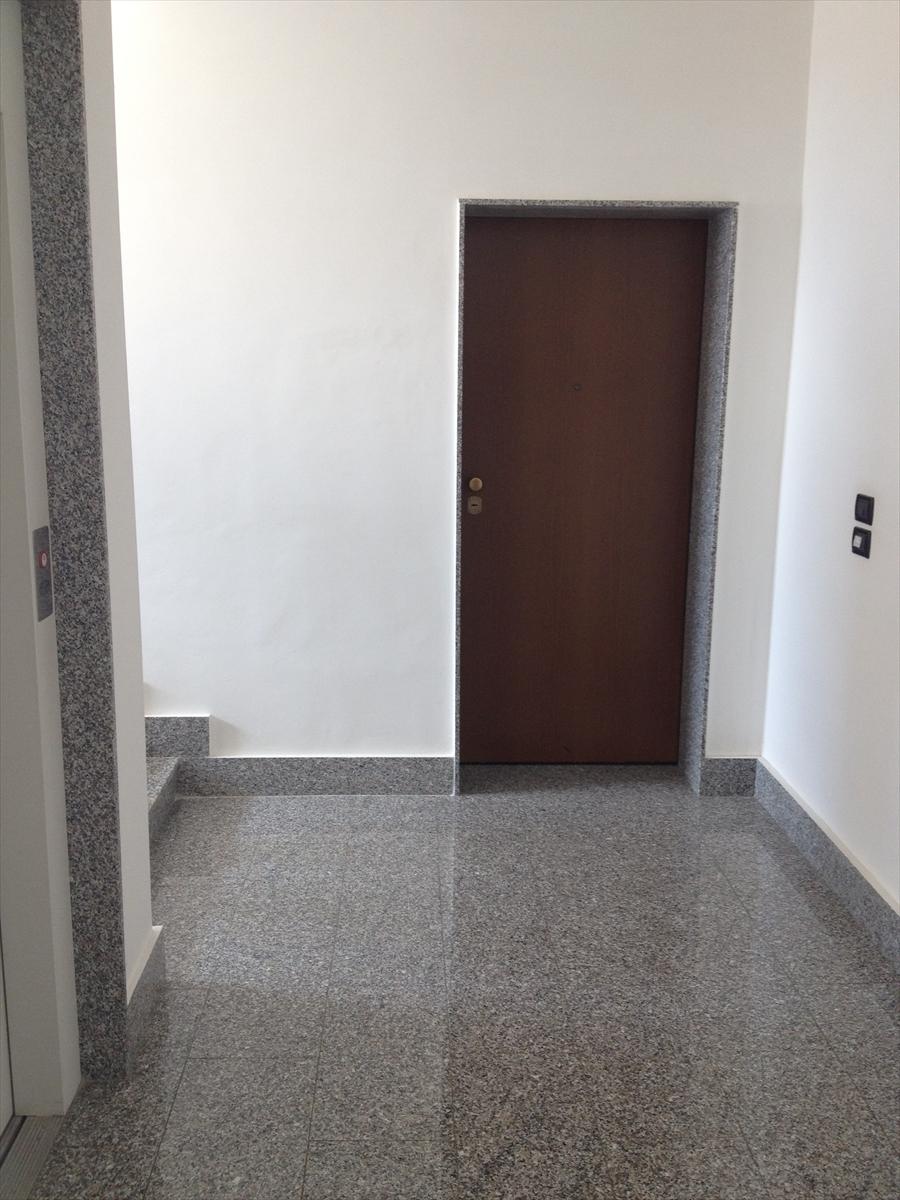 Appartamento Reggio di Calabria A01918