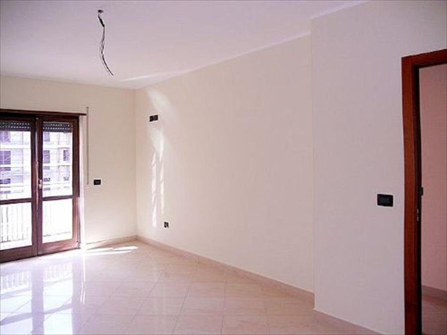 Appartamento Reggio di Calabria C 785