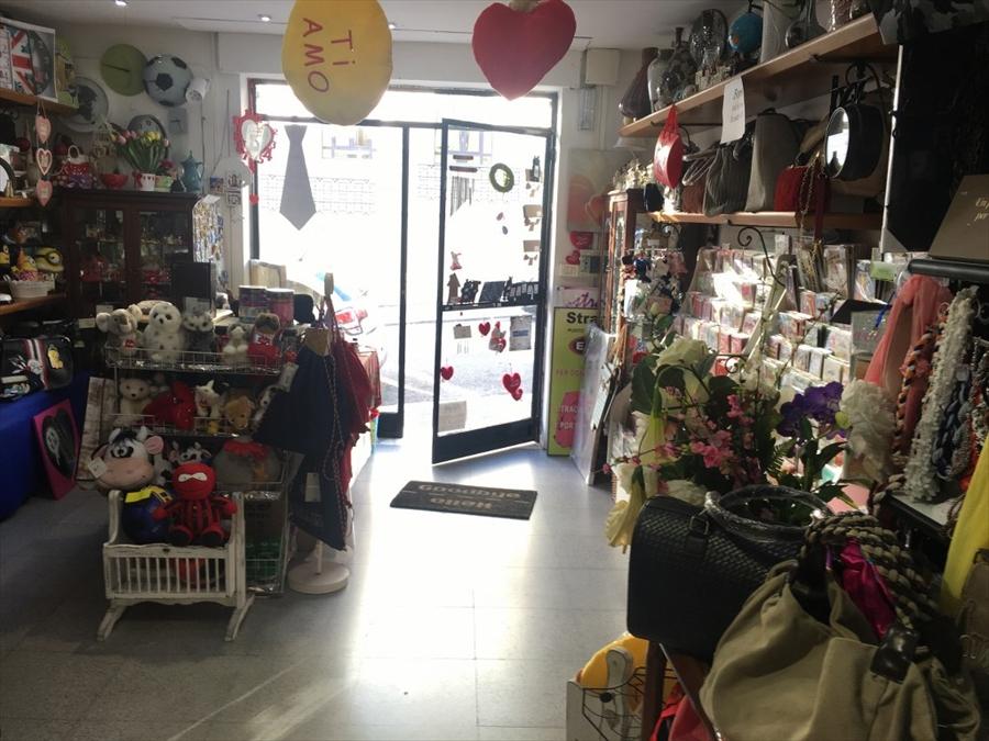 Attività / Licenza in vendita a Reggio Calabria, 2 locali, prezzo € 60.000 | Cambio Casa.it