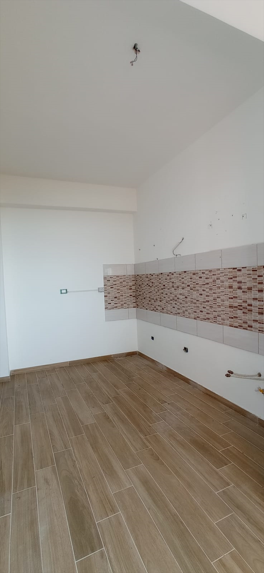 Appartamento Reggio di Calabria A21003