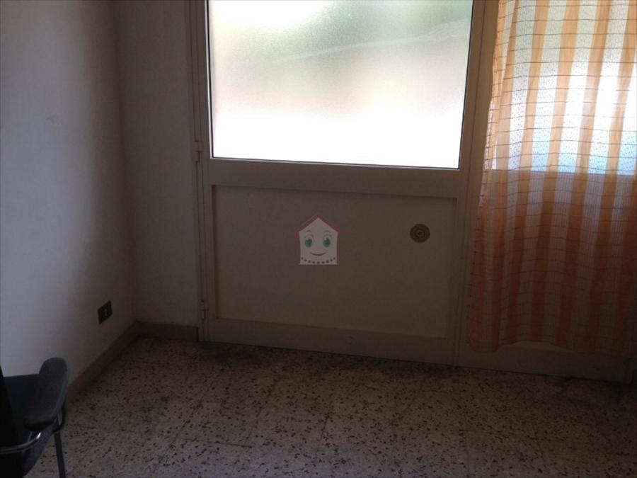 Negozio / Locale in Vendita a Trapani