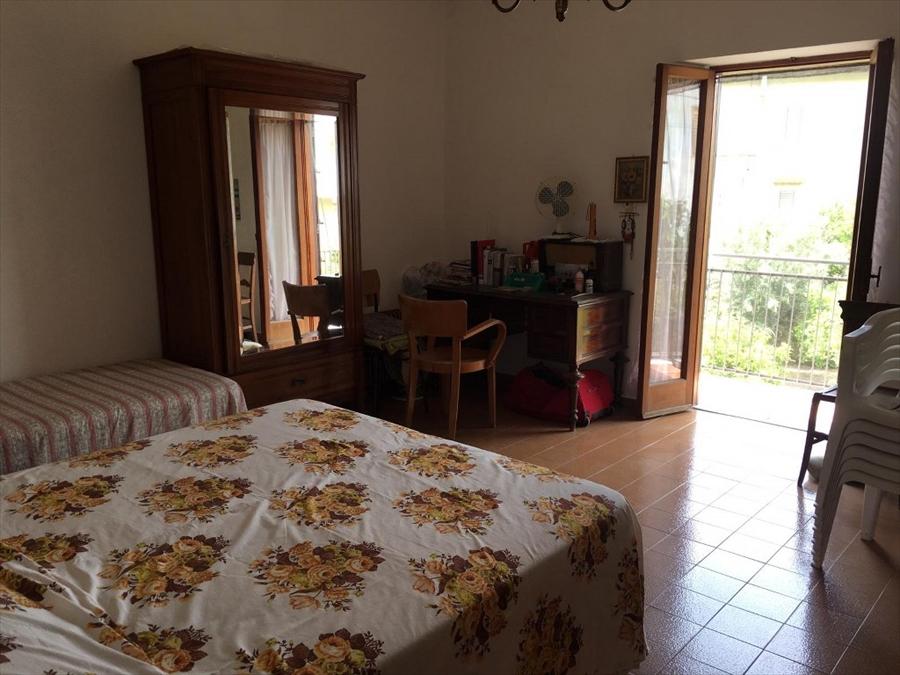 Vendita Casa Indipendente Palizzi