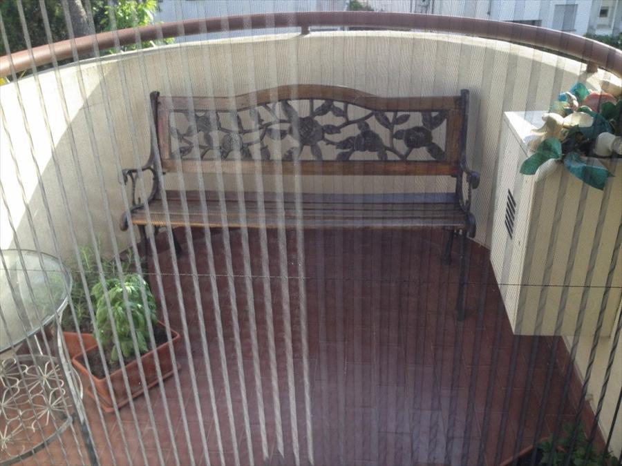 Appartamento in vendita a Brindisi, 4 locali, prezzo € 156.000 | Cambio Casa.it