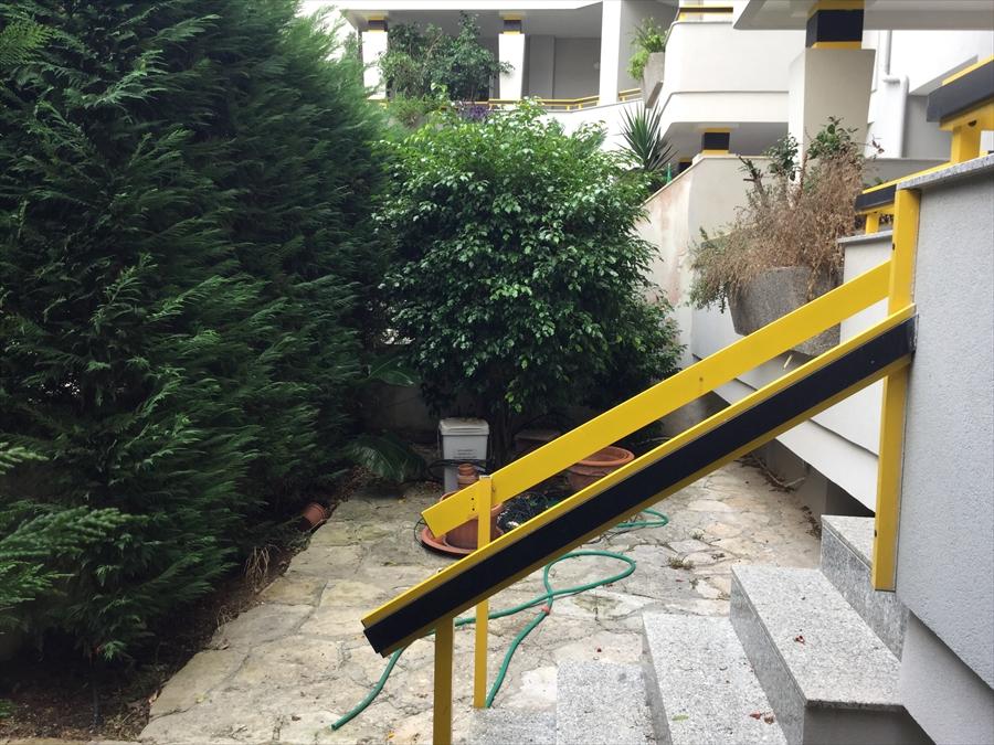 Appartamento in Vendita a Brindisi