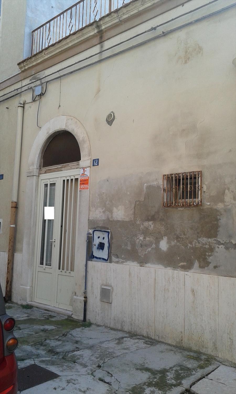Soluzione Indipendente in vendita a Cerignola, 2 locali, prezzo € 67.000 | CambioCasa.it