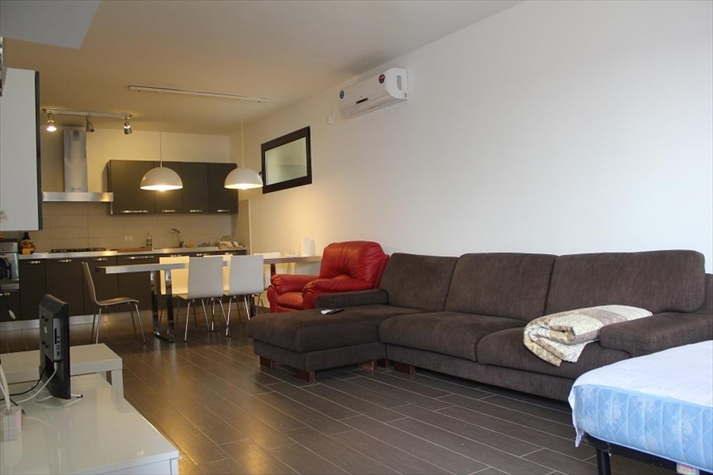 Villa in vendita a Carovigno, 2 locali, prezzo € 80.000 | Cambio Casa.it