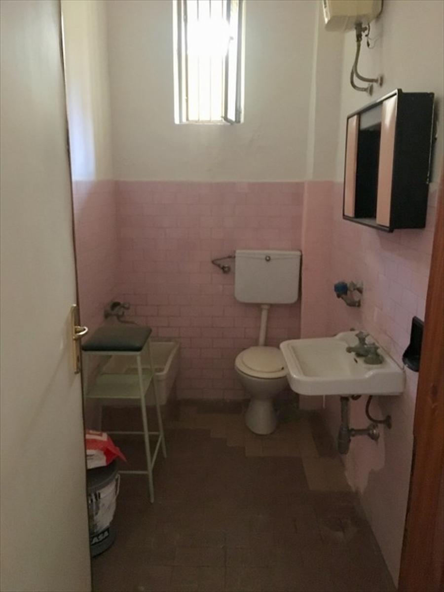 Appartamento Reggio di Calabria A 913