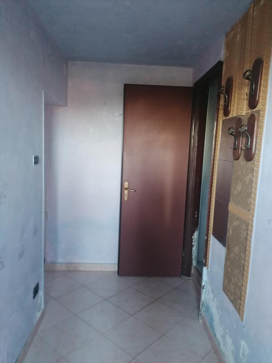 Casa Indipendente Chieti 210