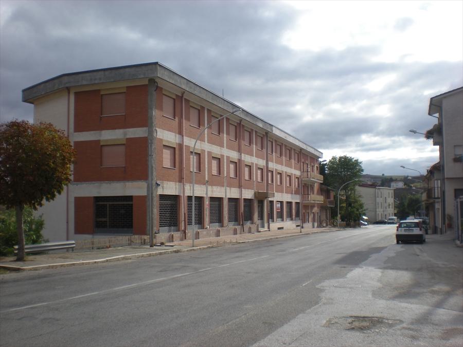 Multiproprietà in vendita a Savignano Irpino, 9999 locali, Trattative riservate | Cambio Casa.it