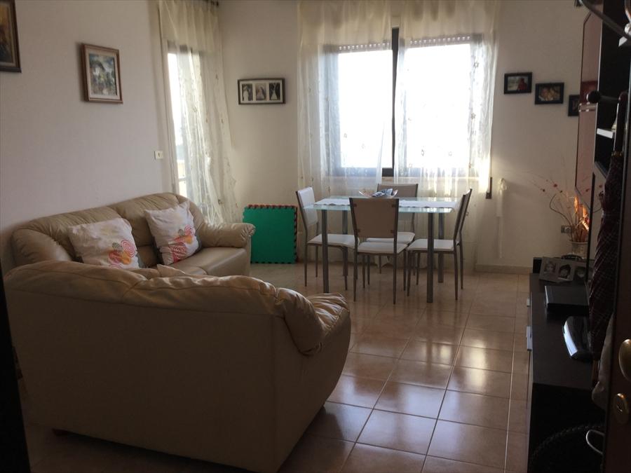 Appartamento in affitto a Brindisi, 9999 locali, prezzo € 700 | Cambio Casa.it