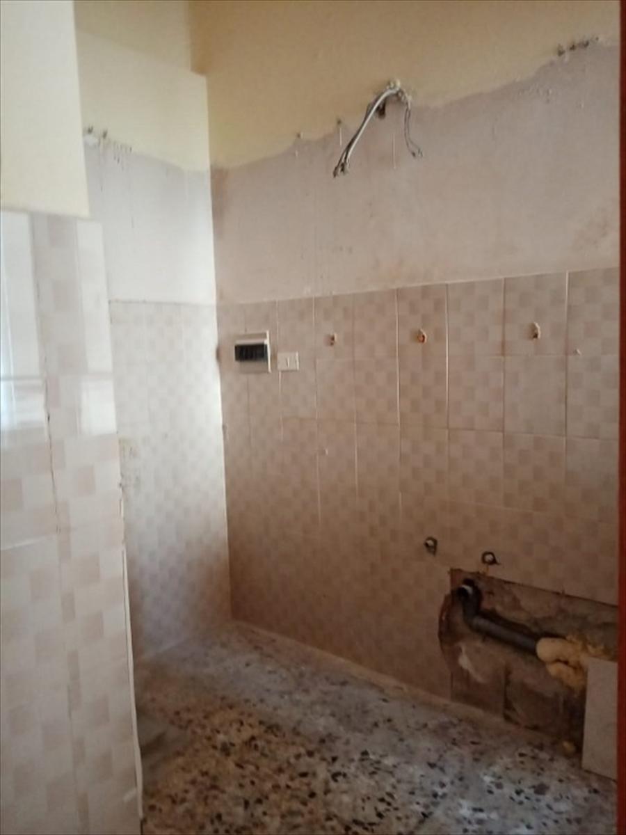 Appartamento Reggio di Calabria B 826