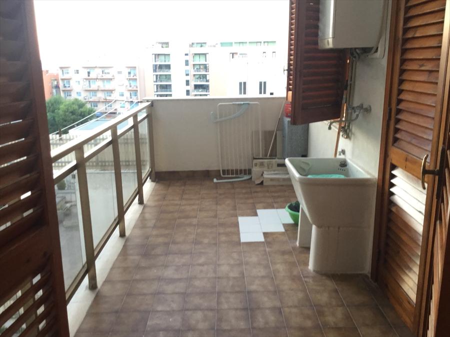 Appartamento in affitto a Brindisi, 3 locali, prezzo € 500 | Cambio Casa.it