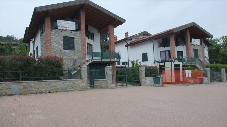 Cantiere in Vendita a Rocca Grimalda