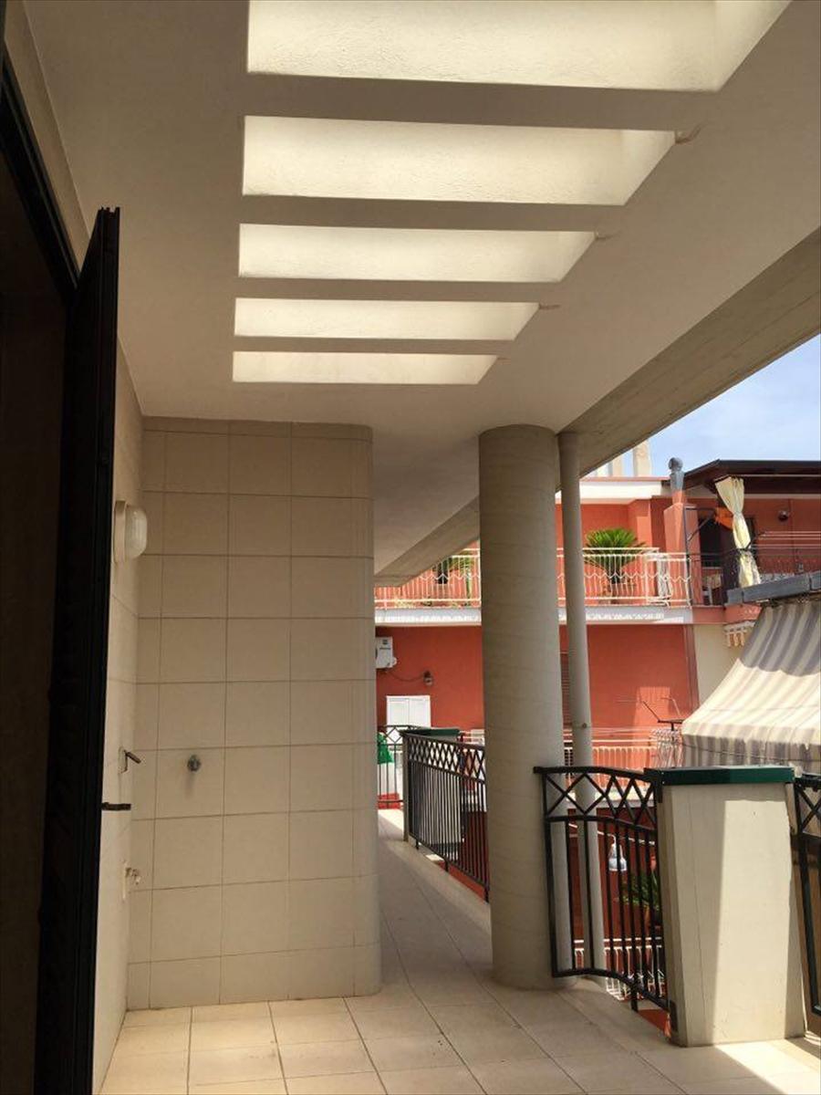 Appartamento in vendita a Corato, 3 locali, prezzo € 150.000 | Cambio Casa.it
