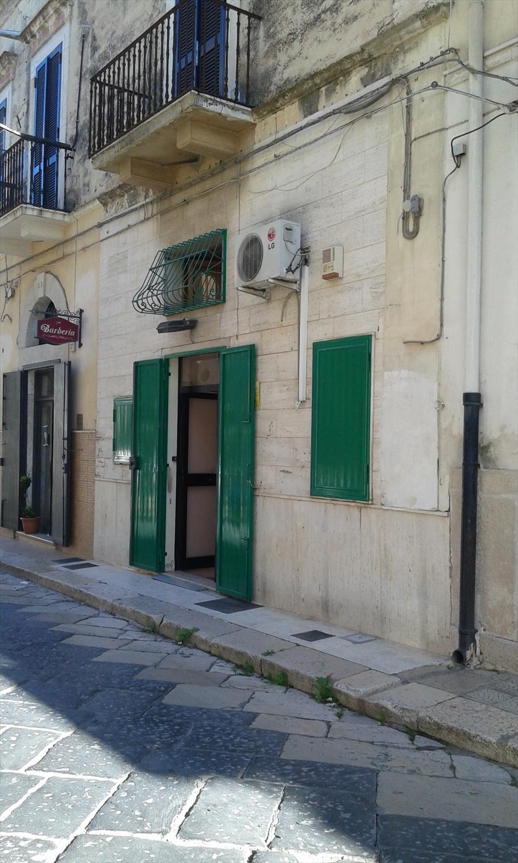 Negozio / Locale in affitto a Cerignola, 9999 locali, prezzo € 350 | CambioCasa.it