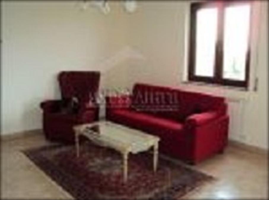 Appartamento in vendita a Brindisi, 4 locali, prezzo € 120.000 | Cambio Casa.it