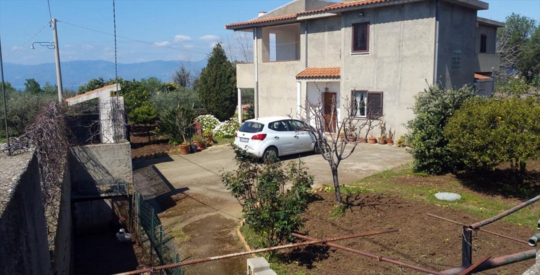 Villa Aretina
