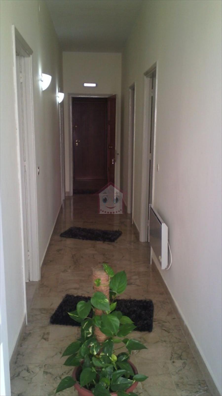 Appartamento in vendita a Trapani, 3 locali, prezzo € 82.000 | CambioCasa.it