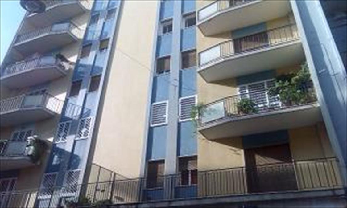 Negozio / Locale in vendita a Bari, 9999 locali, prezzo € 140.000 | CambioCasa.it