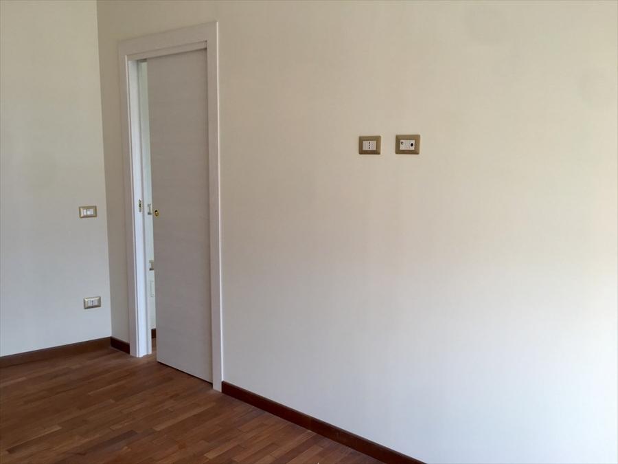 Appartamento Reggio di Calabria A 918