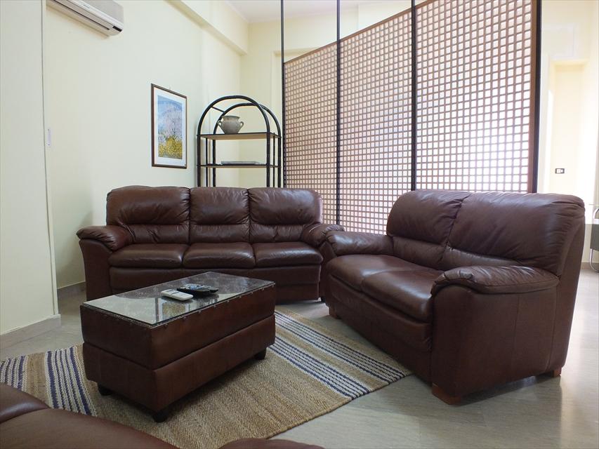 Appartamento a Reggio Calabria in Vendita