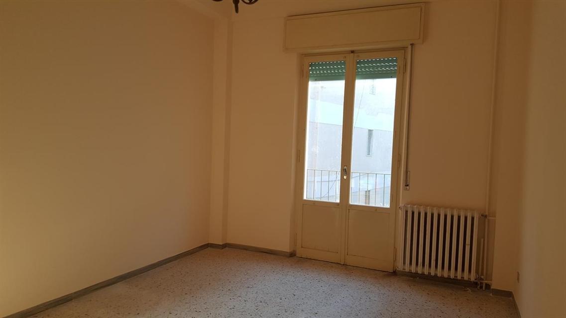 Appartamento Villa San Giovanni V02117