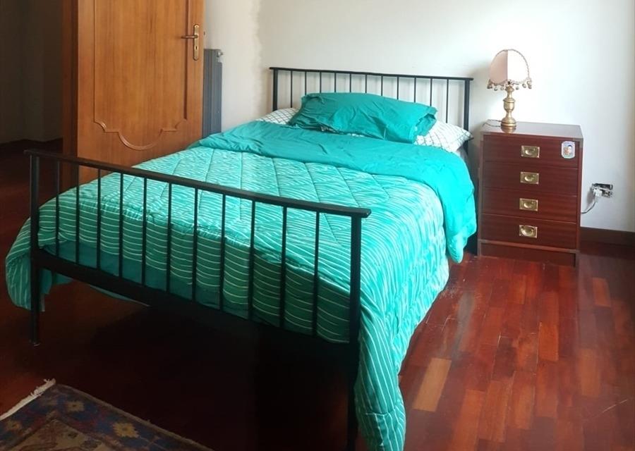 Appartamento in vendita a Reggio Calabria, 3 locali, prezzo € 149.000 | CambioCasa.it