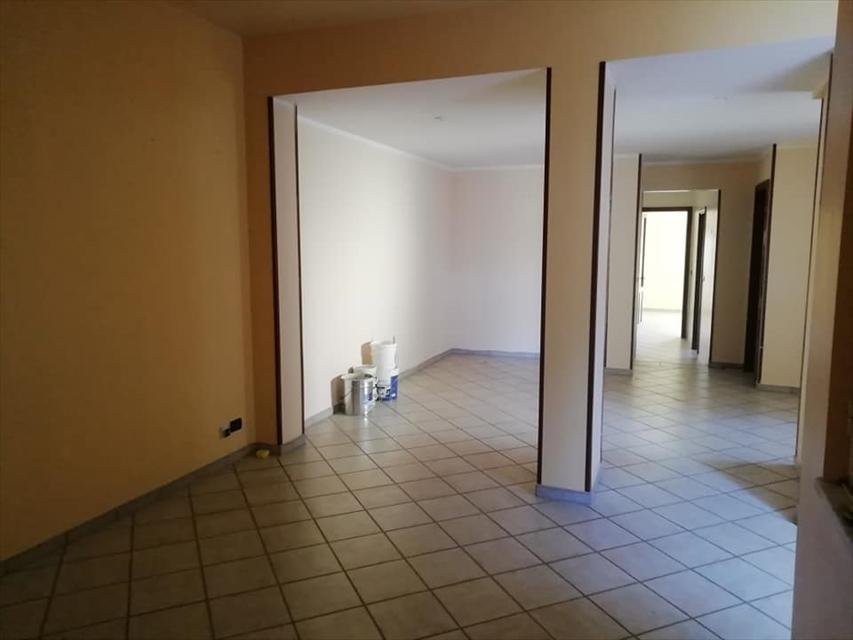 Appartamento Reggio di Calabria A02819
