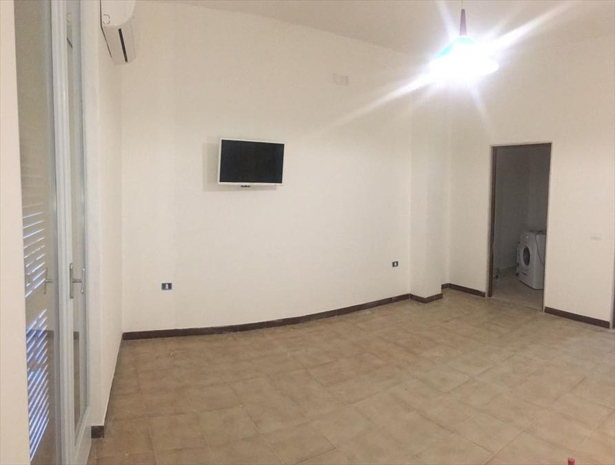 Appartamento in affitto a Corato, 1 locali, prezzo € 300 | Cambio Casa.it