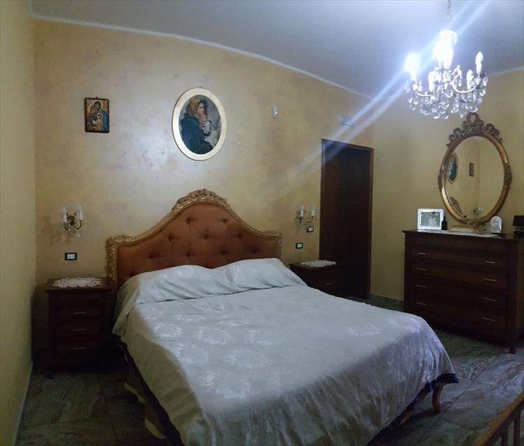 Vendita Stabile/Palazzo Reggio di Calabria