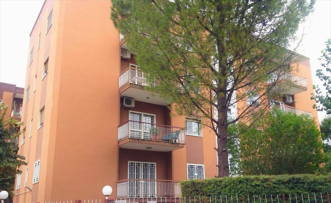 Appartamento in vendita a Modugno, 5 locali, prezzo € 200.000   PortaleAgenzieImmobiliari.it