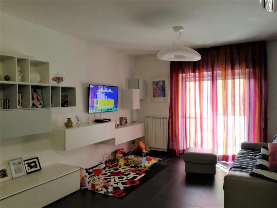 Appartamento in vendita a Modugno, 3 locali, prezzo € 255.000   PortaleAgenzieImmobiliari.it