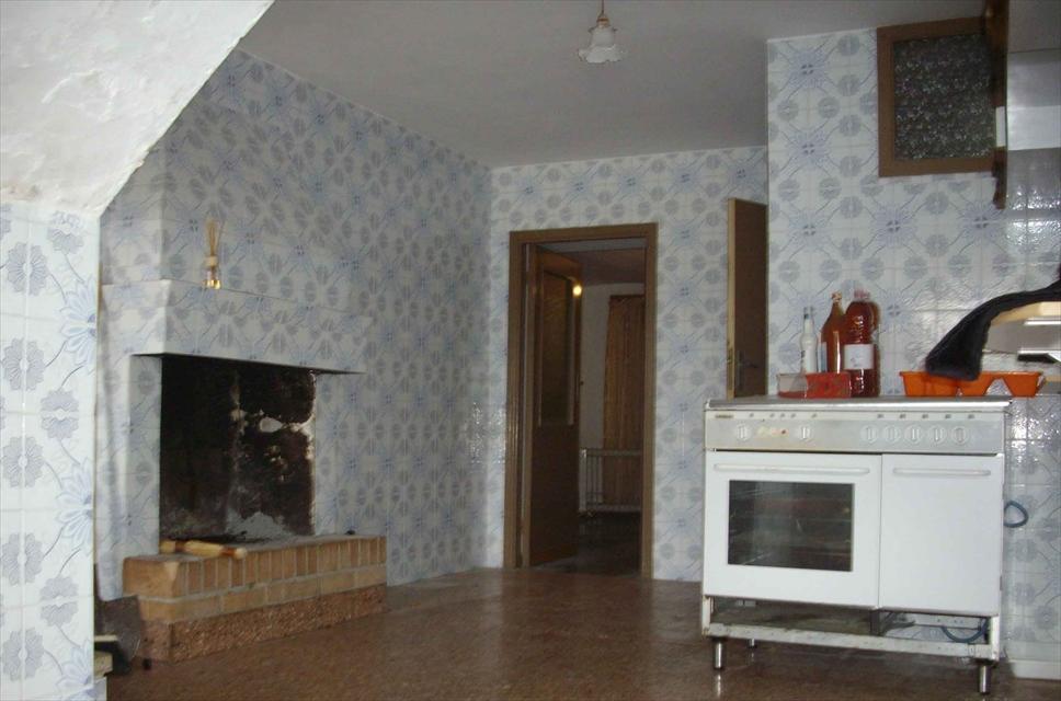 Casa Indipendente Rapino 201