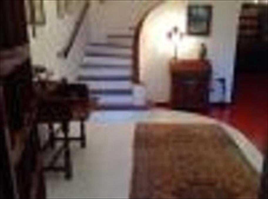 Soluzione Indipendente in vendita a Brindisi, 4 locali, prezzo € 258.000 | Cambio Casa.it
