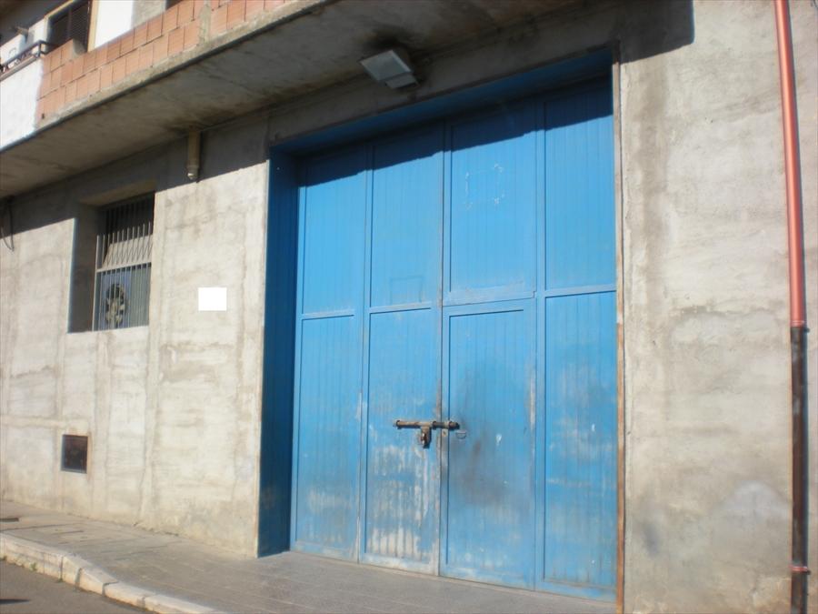 Negozio / Locale in vendita a Cerignola, 9999 locali, prezzo € 110.000 | Cambio Casa.it