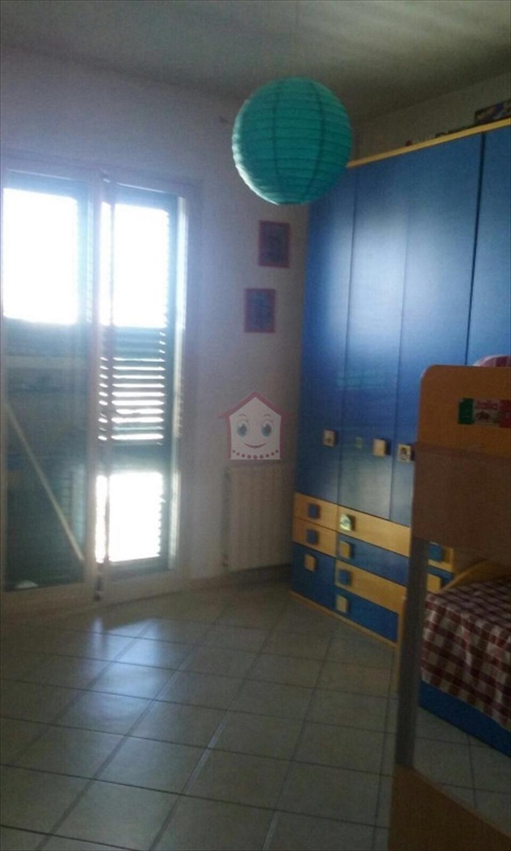 Appartamento in vendita a Erice, 3 locali, prezzo € 85.000 | CambioCasa.it