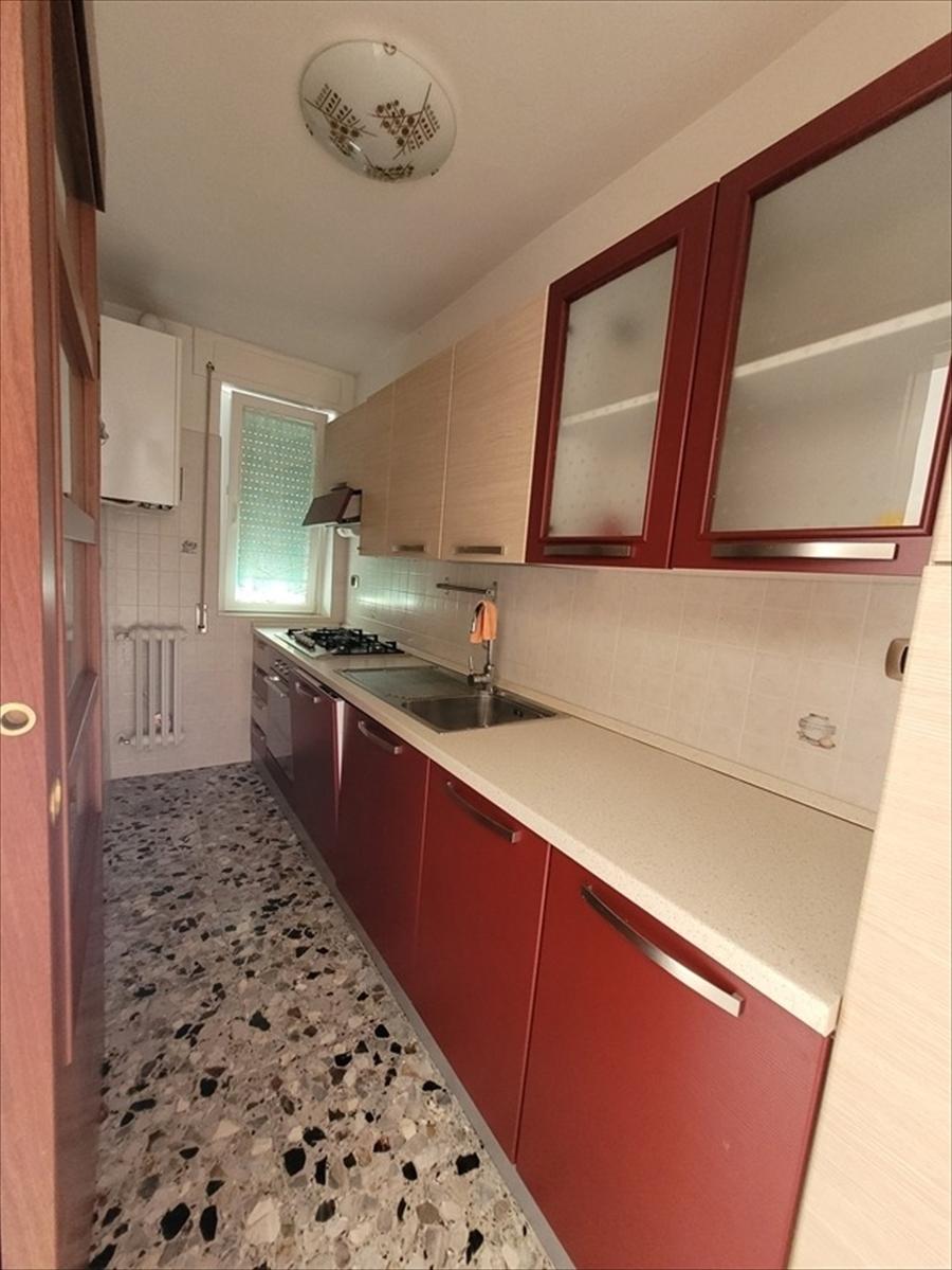 Appartamento Chieti 55
