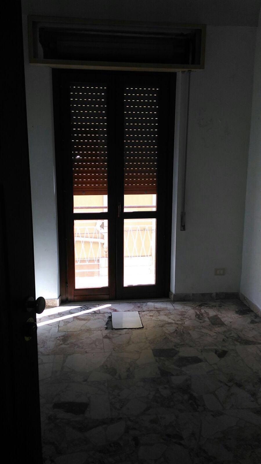 Appartamento in vendita a Paceco, 3 locali, prezzo € 48.000 | CambioCasa.it