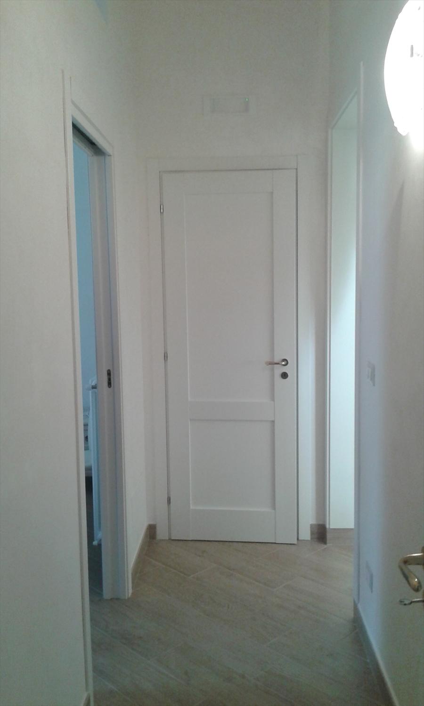 Appartamento in affitto a Margherita di Savoia, 9999 locali, prezzo € 400 | PortaleAgenzieImmobiliari.it