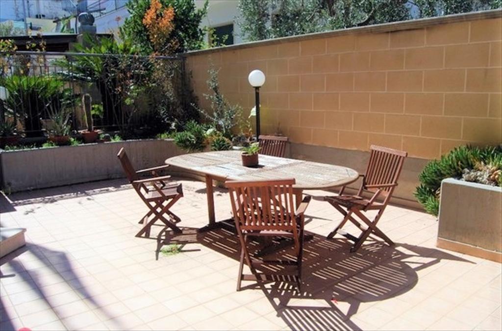 Appartamento in vendita a Modugno, 3 locali, prezzo € 187.000   PortaleAgenzieImmobiliari.it