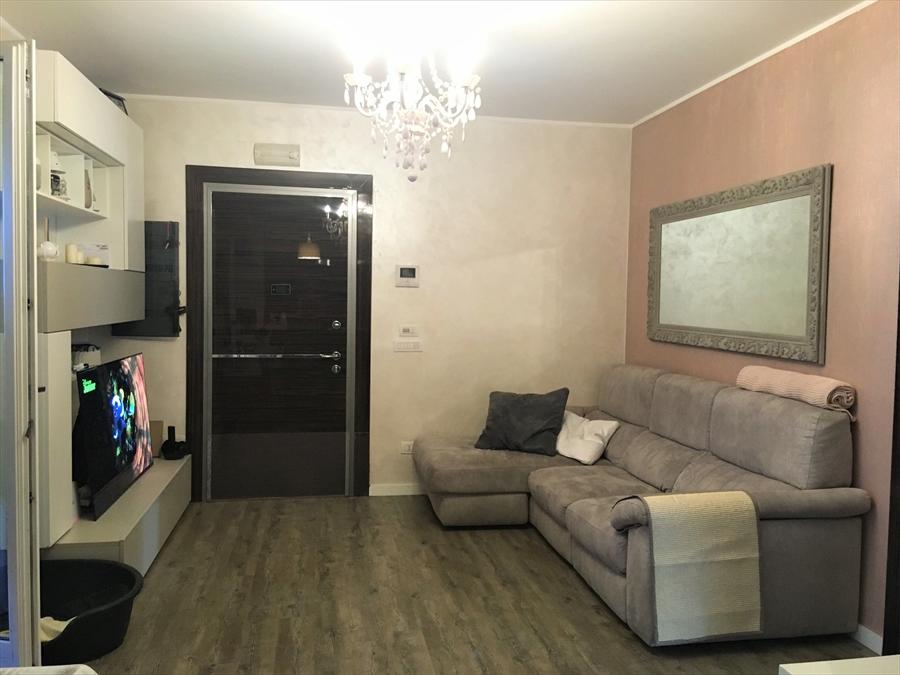 Appartamento Modugno 2420