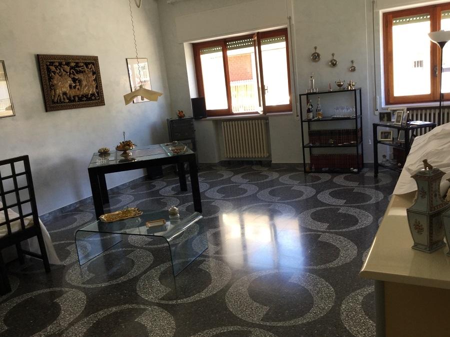 Soluzione Indipendente in vendita a Carovigno, 3 locali, prezzo € 260.000 | Cambio Casa.it