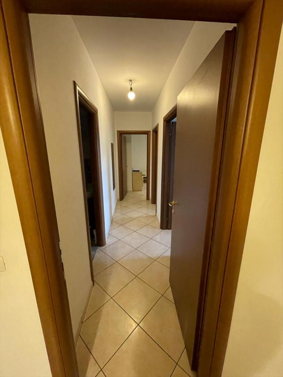 Appartamento Chieti 109