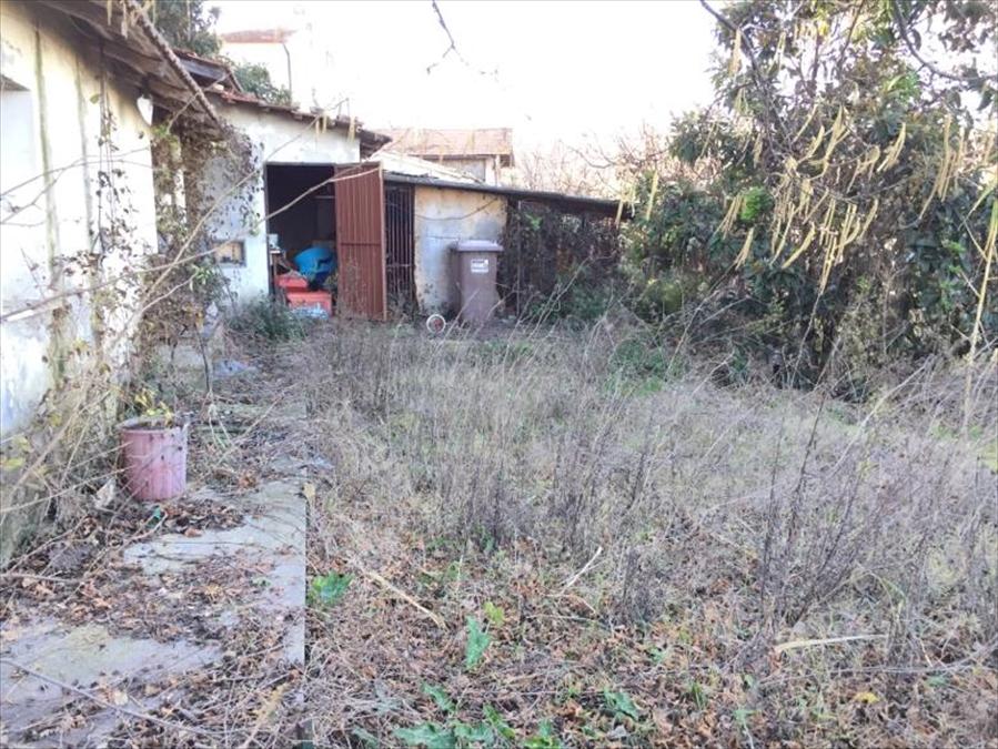 Casa Indipendente Chieti 27